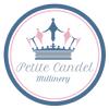 logo-2-candel-100